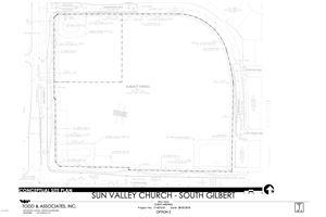 Photo of 5499 S LINDSAY Road, Chandler, AZ 85286 (MLS # 5898788)
