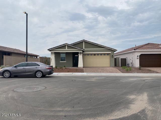 Photo of 20002 W TURNEY Avenue, Litchfield Park, AZ 85340 (MLS # 6268788)