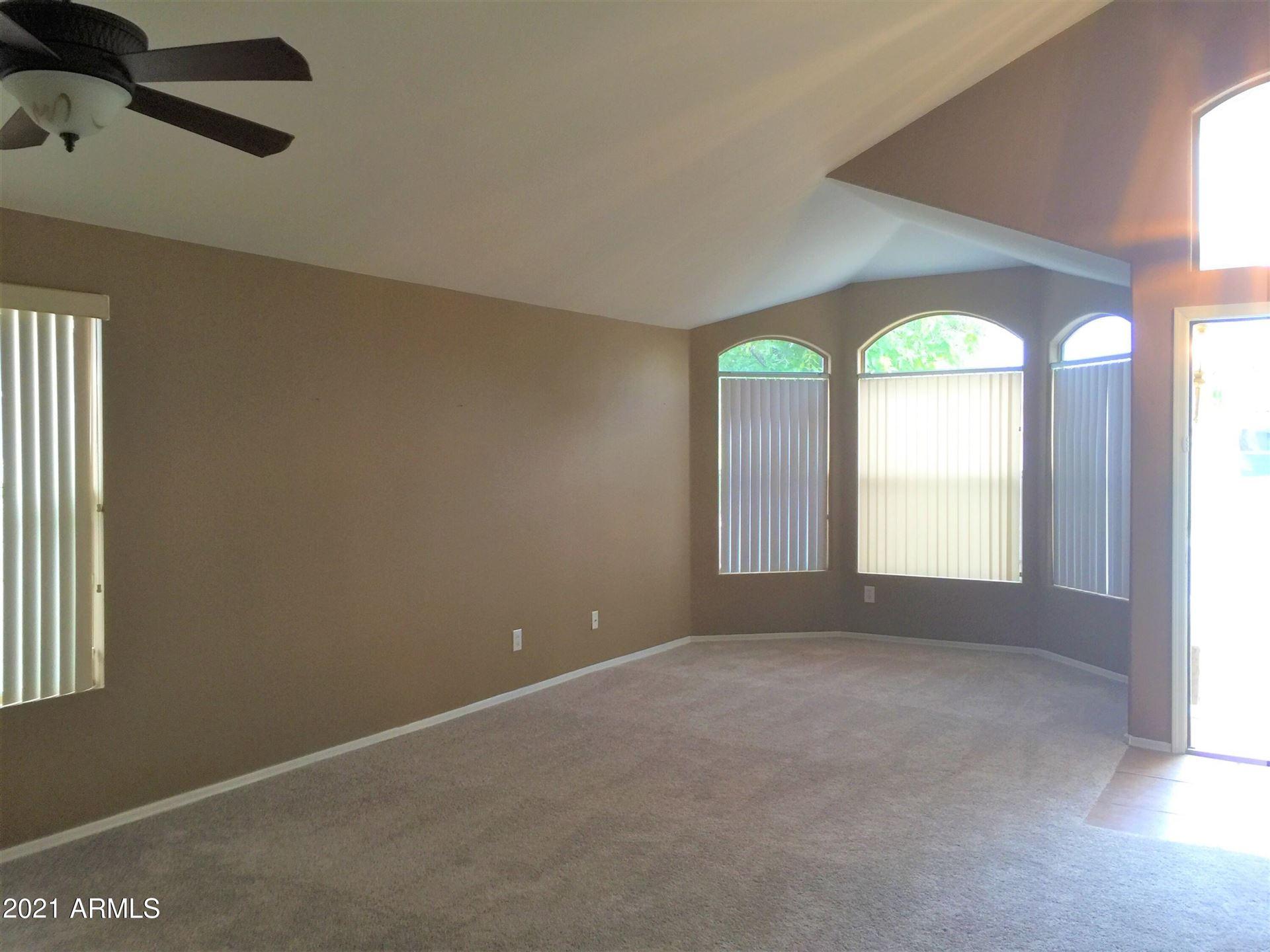 Photo of 758 E DEVON Drive, Gilbert, AZ 85296 (MLS # 6295788)