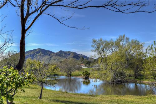 Photo of 9770 N 56TH Street, Paradise Valley, AZ 85253 (MLS # 5972789)