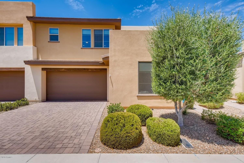 36208 N DESERT TEA Drive, San Tan Valley, AZ 85140 - MLS#: 6105789