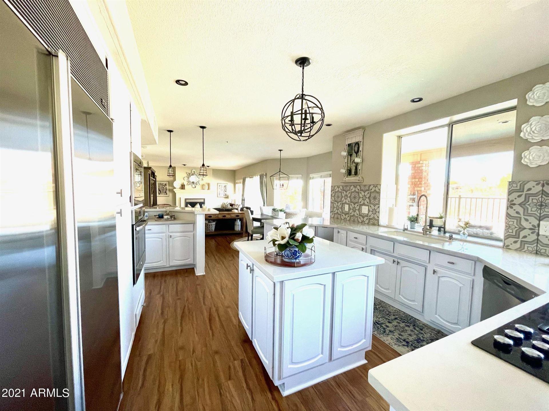 11025 N 130TH Way, Scottsdale, AZ 85259 - #: 6196789
