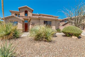 Photo of 27312 N 23RD Avenue, Phoenix, AZ 85085 (MLS # 5966790)