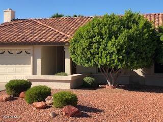 Photo of 9158 W HEARN Road, Peoria, AZ 85381 (MLS # 6296790)