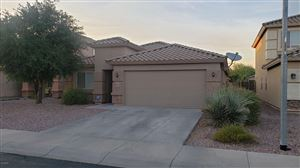 Photo of 11626 W CHERYL Drive, Youngtown, AZ 85363 (MLS # 5960791)