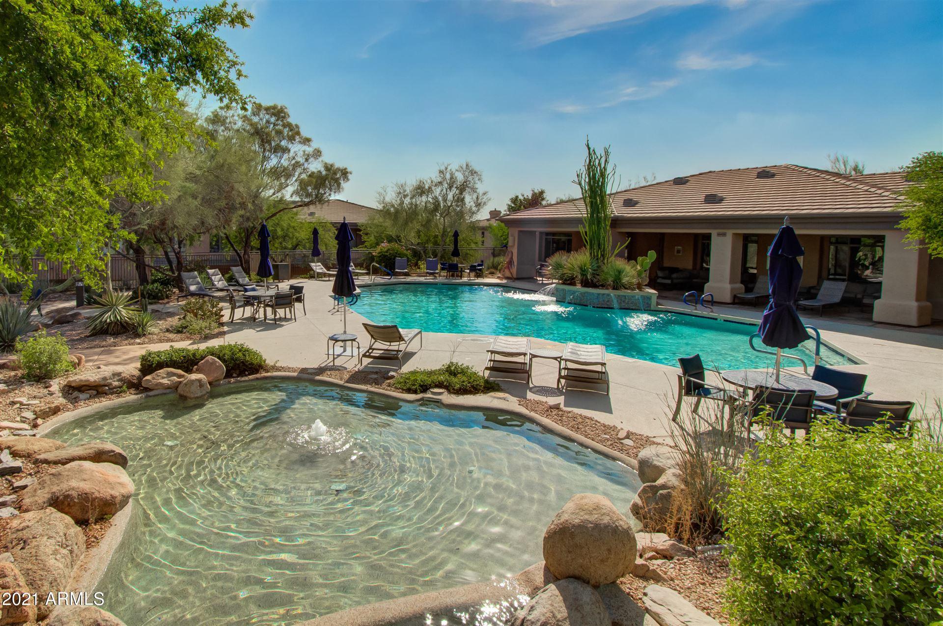 16420 N Thompson Peak Parkway #1043, Scottsdale, AZ 85260 - MLS#: 6274791