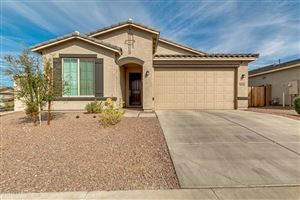 Photo of 2192 W GARLAND Drive, Queen Creek, AZ 85142 (MLS # 6005792)