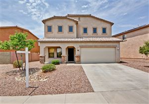 Photo of 41102 N HUDSON Trail, Anthem, AZ 85086 (MLS # 5958793)