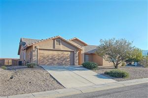 Photo of 2599 SAN YSIDRO Drive, Sierra Vista, AZ 85635 (MLS # 5996793)