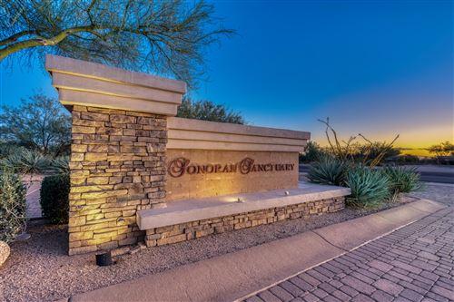 Photo of 10948 E RISING SUN Drive, Scottsdale, AZ 85262 (MLS # 6001793)