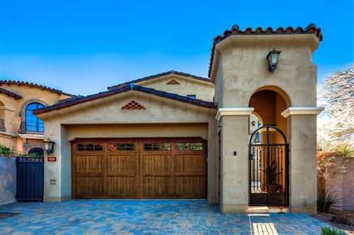 Photo of 19487 N 101ST Street, Scottsdale, AZ 85255 (MLS # 6102793)