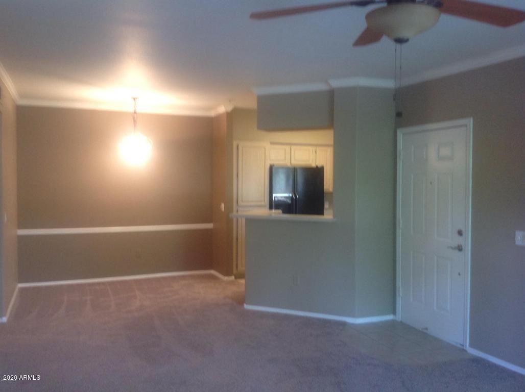15095 N THOMPSON PEAK Parkway #2092, Scottsdale, AZ 85260 - MLS#: 6131793