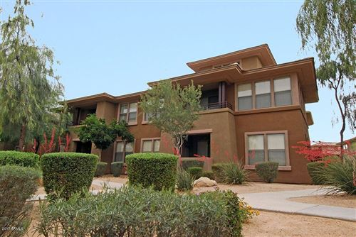 Photo of 20100 N 78TH Place #1041, Scottsdale, AZ 85255 (MLS # 6218794)
