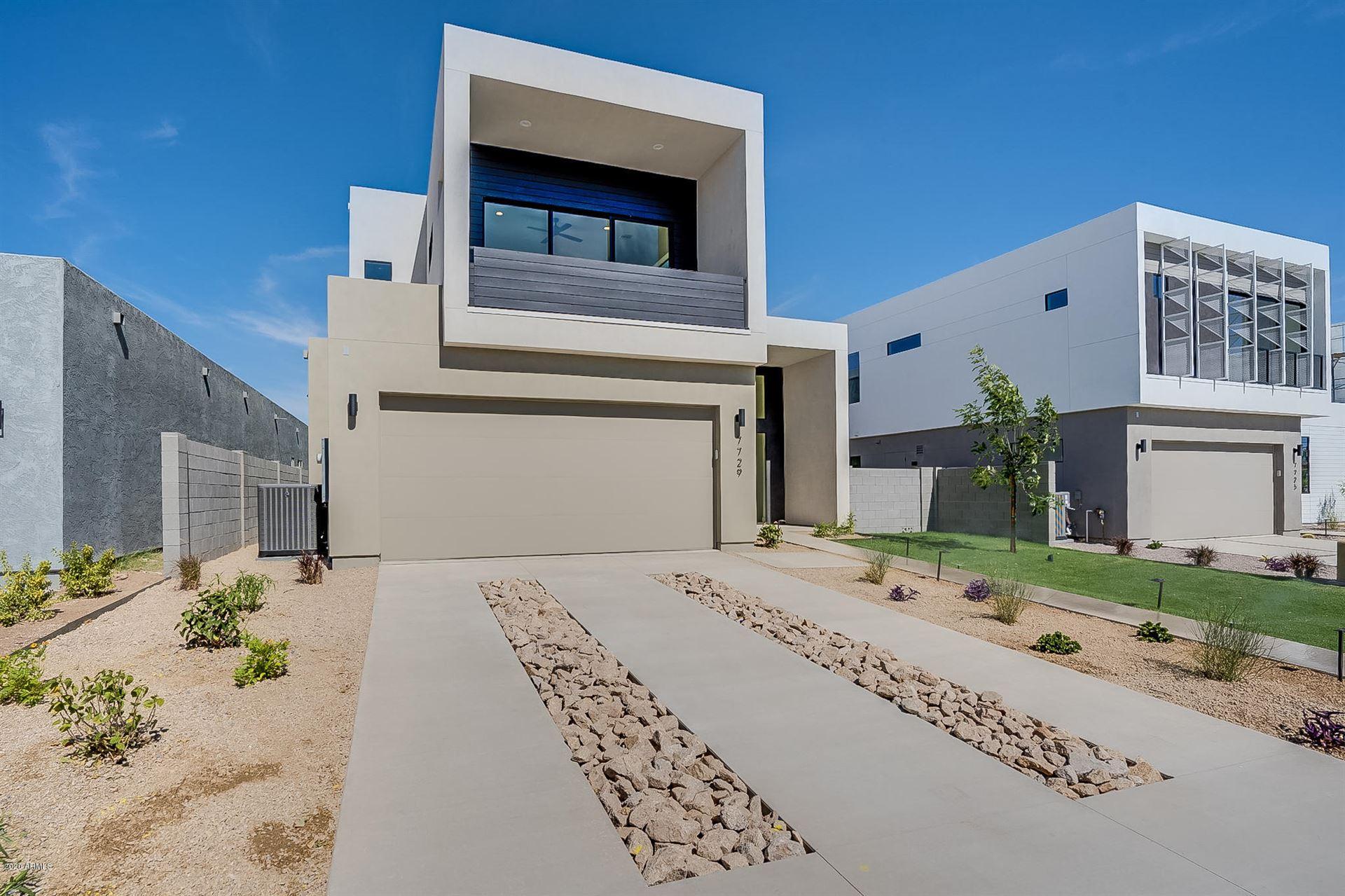 7729 N 13TH Place, Phoenix, AZ 85020 - MLS#: 6063794