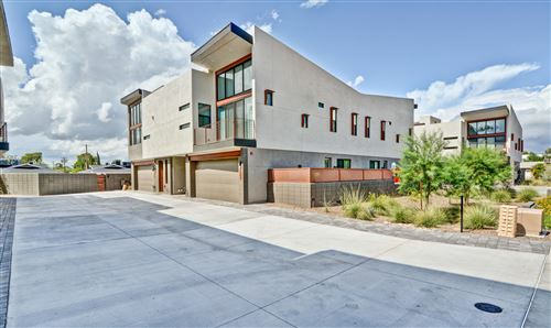 Photo of 3106 N 70TH Street #2006, Scottsdale, AZ 85251 (MLS # 5925795)