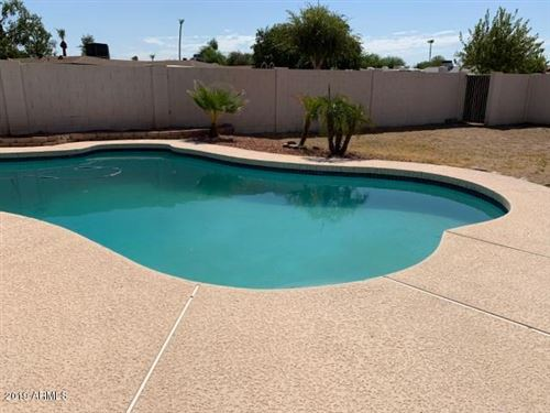 Photo of 4723 S COUNTRY CLUB Way, Tempe, AZ 85282 (MLS # 6007795)