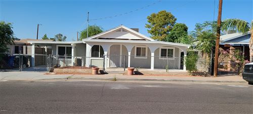 Photo of 114 E SARAGOSA Street, Chandler, AZ 85225 (MLS # 6139796)