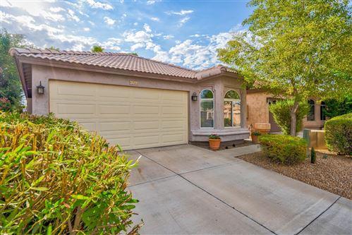Photo of 17415 N 16th Place, Phoenix, AZ 85022 (MLS # 6116797)