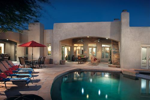 Photo of 10040 E HAPPY VALLEY Road #334, Scottsdale, AZ 85255 (MLS # 6165797)