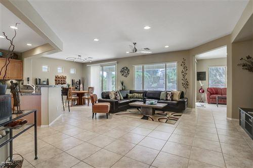 Photo of 23018 N Giovota Drive, Sun City West, AZ 85375 (MLS # 6054799)