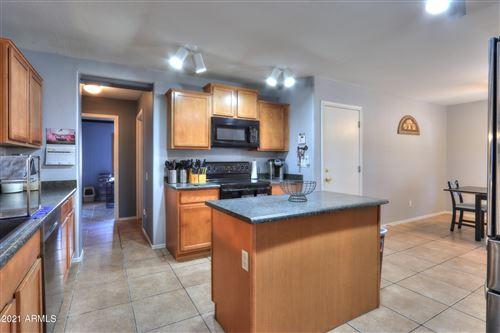 Tiny photo for 43971 W COWPATH Road, Maricopa, AZ 85138 (MLS # 6262799)