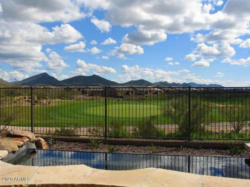 Photo of 1870 W DION Drive, Anthem, AZ 85086 (MLS # 6157800)