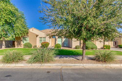 Photo of 21510 E CAMACHO Road, Queen Creek, AZ 85142 (MLS # 6162800)