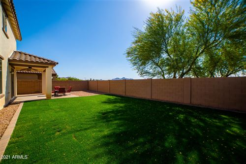 Photo of 23826 S 209TH Street, Queen Creek, AZ 85142 (MLS # 6228801)