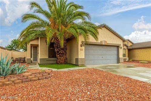 Photo of 5777 W GOLDEN Lane, Glendale, AZ 85302 (MLS # 6269801)