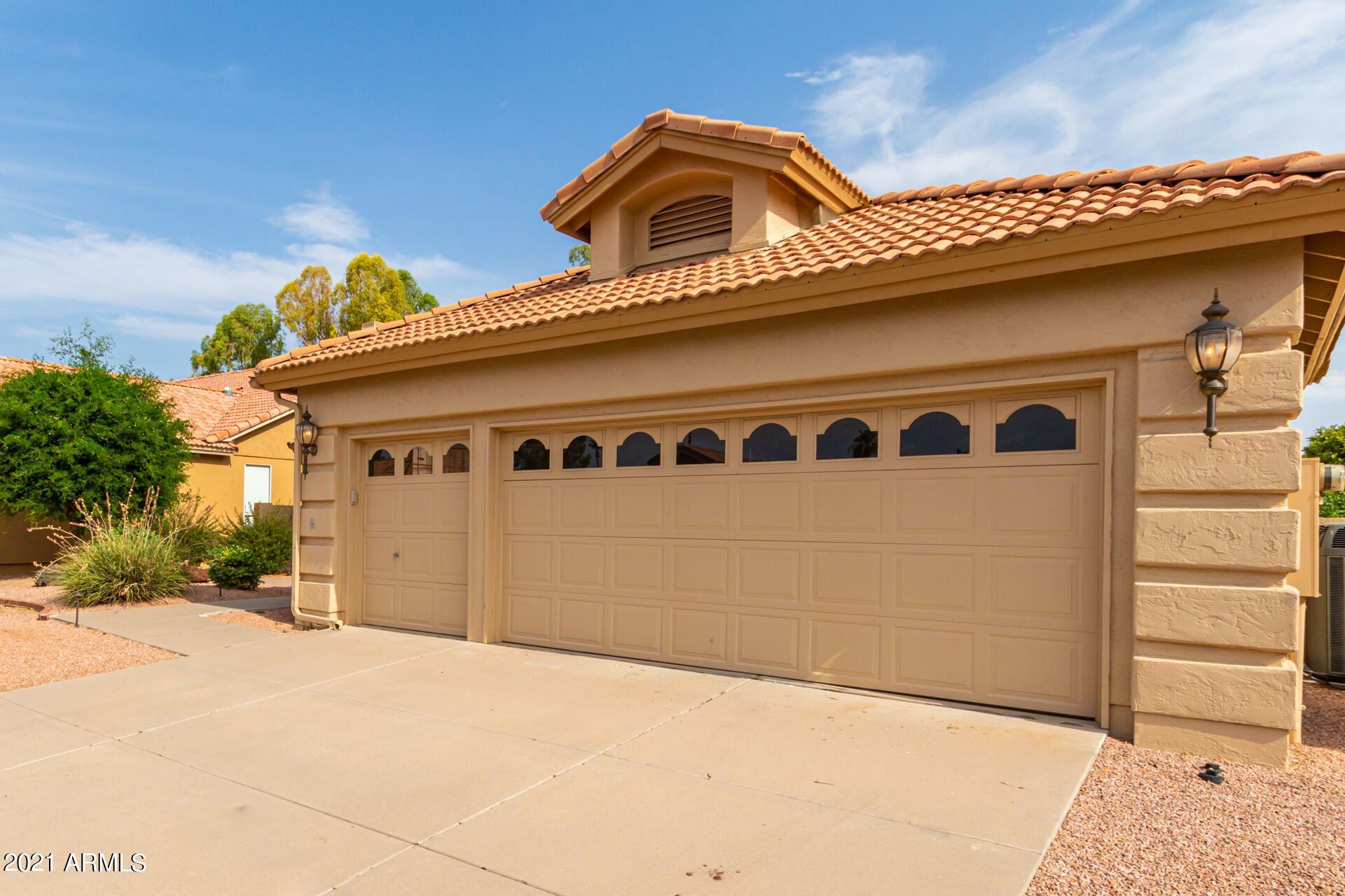 Photo of 10821 E REGAL Drive, Sun Lakes, AZ 85248 (MLS # 6265801)