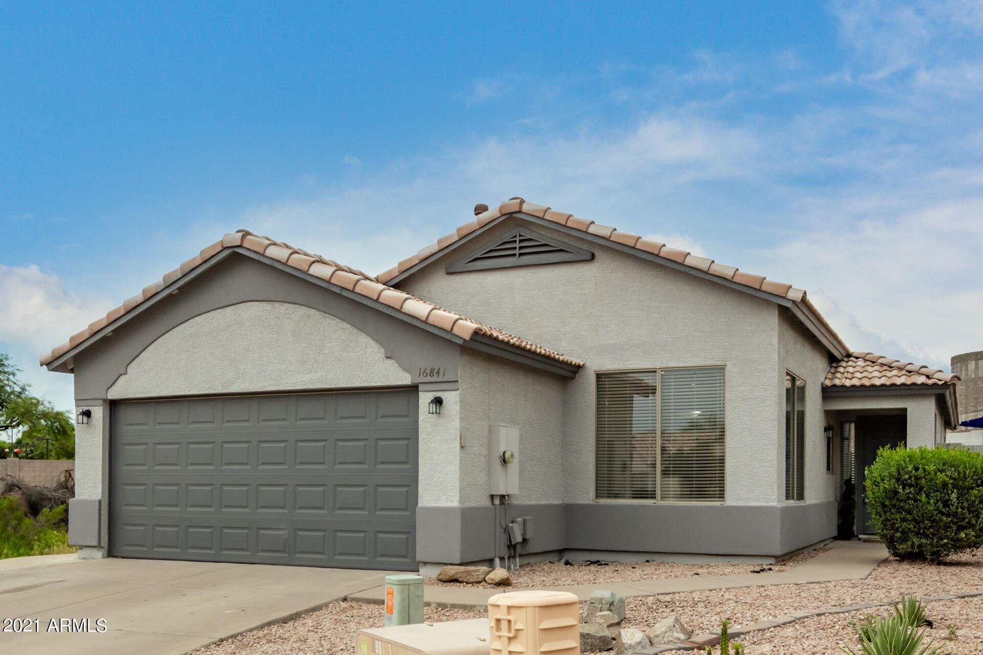 16841 N 18th Place, Phoenix, AZ 85022 - MLS#: 6298802
