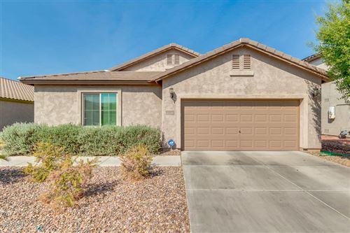 Photo of 2828 N PRESIDENTIAL Drive, Florence, AZ 85132 (MLS # 6138803)