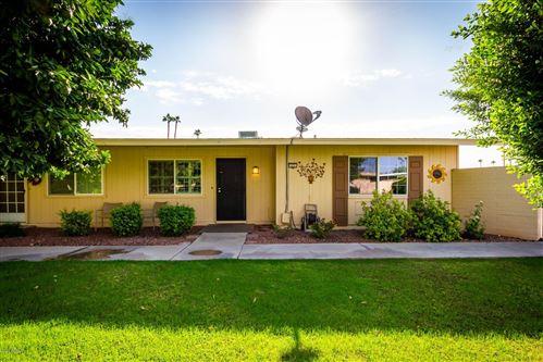 Photo of 13251 N 110TH Avenue, Sun City, AZ 85351 (MLS # 6152803)