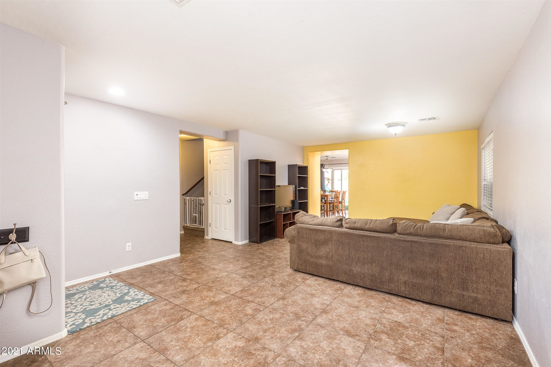 Photo of 11590 W HACKBARTH Drive, Youngtown, AZ 85363 (MLS # 6198803)