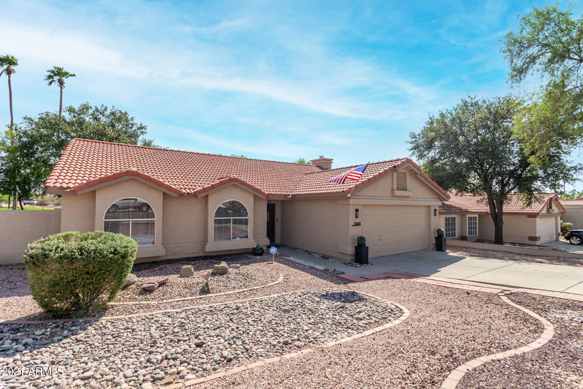 Photo of 11301 W ORANGE BLOSSOM Lane, Avondale, AZ 85392 (MLS # 6292803)