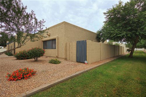 Photo of 2429 E 7TH Street, Tempe, AZ 85281 (MLS # 6006804)
