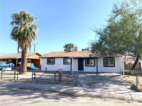 Photo of 519 W DARROW Street, Phoenix, AZ 85041 (MLS # 6150804)