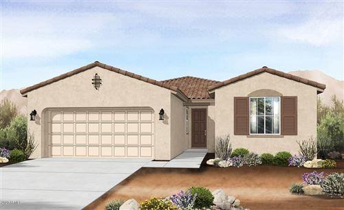 Photo of 11570 W Levi Drive, Avondale, AZ 85323 (MLS # 6130805)