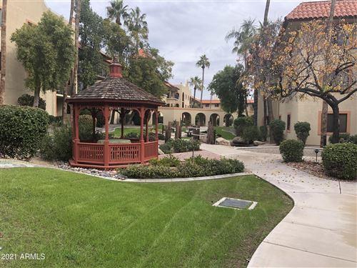 Photo of 10330 W Thunderbird Boulevard #A228, Sun City, AZ 85351 (MLS # 6195806)