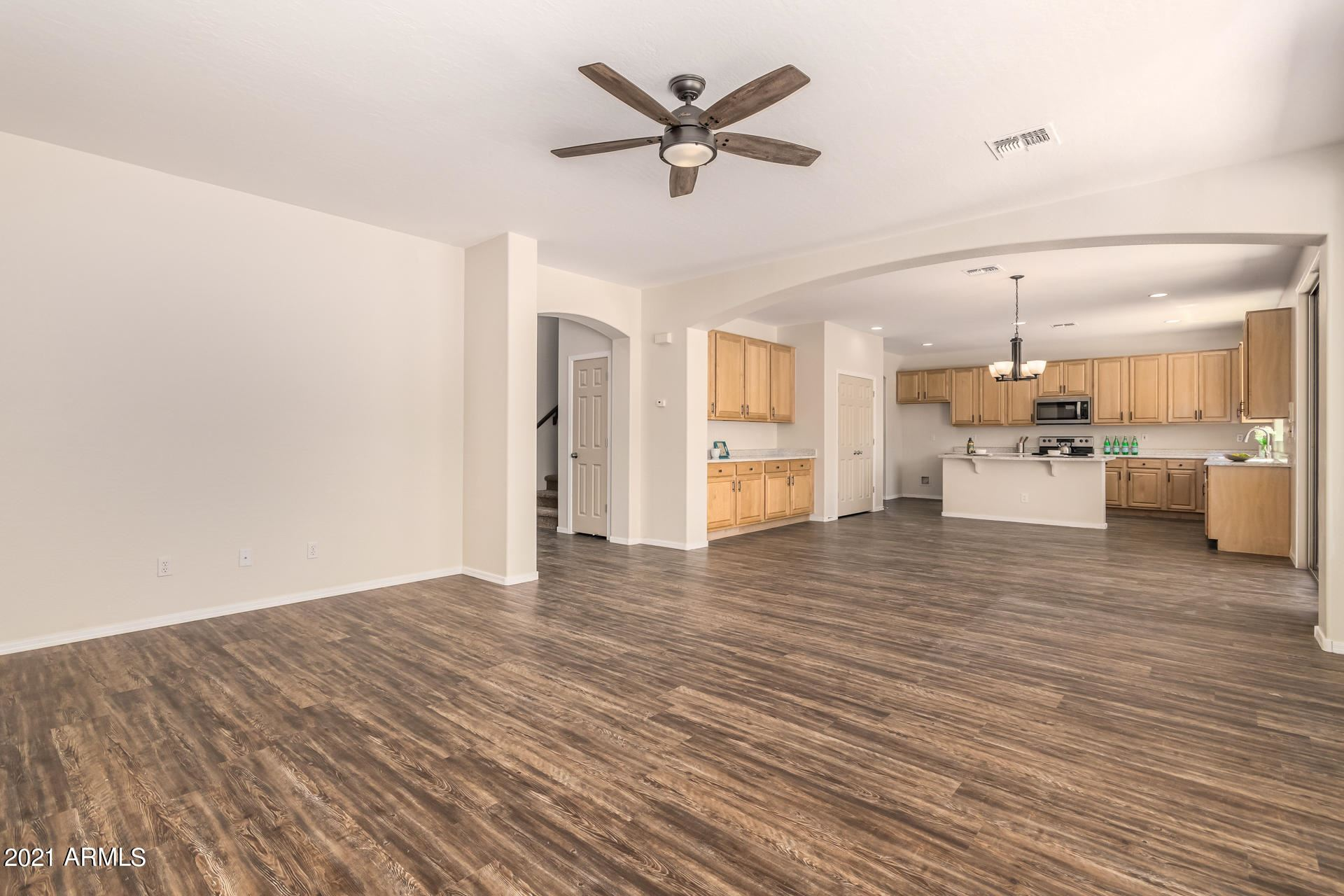 Photo of 13605 W SAN MIGUEL Avenue, Litchfield Park, AZ 85340 (MLS # 6232806)