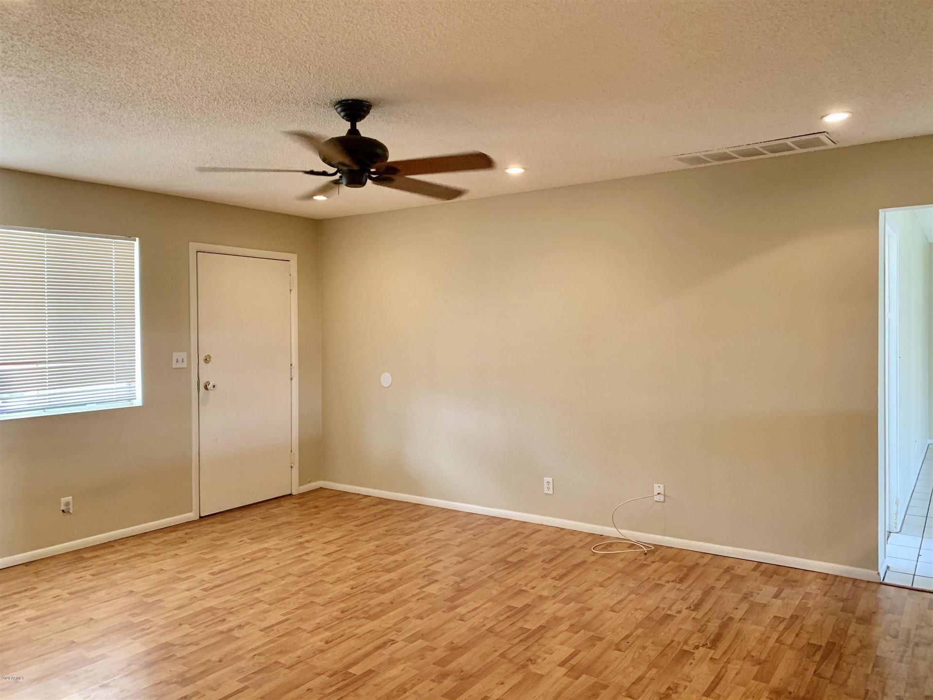 3150 W WILLOW Avenue, Phoenix, AZ 85029 - MLS#: 6243806