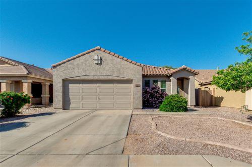 Photo of 3004 W BELLE Avenue, Queen Creek, AZ 85142 (MLS # 6212807)