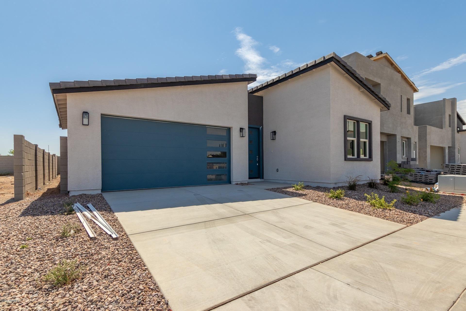 7425 S 23RD Drive, Phoenix, AZ 85041 - MLS#: 5988807