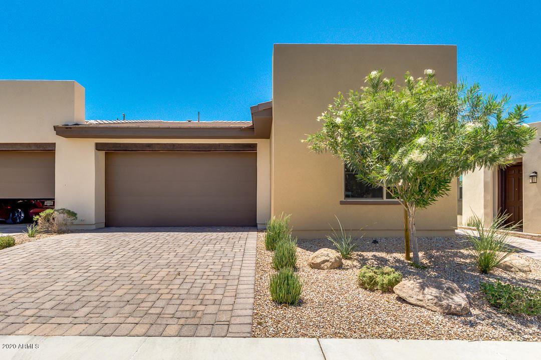 881 E VERDE Boulevard, San Tan Valley, AZ 85140 - MLS#: 6097807