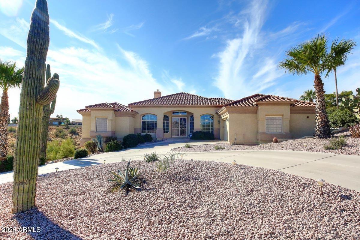 16009 E IRONWOOD Drive, Fountain Hills, AZ 85268 - MLS#: 6169807