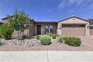 Photo of 21562 S 220TH Way, Queen Creek, AZ 85142 (MLS # 5959808)