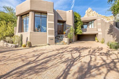 Photo of 10040 E HAPPY VALLEY Road #1038, Scottsdale, AZ 85255 (MLS # 6163808)