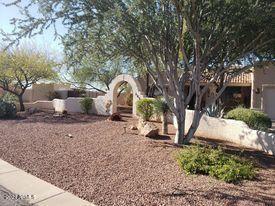 Photo of 28720 N 243RD Drive, Wittmann, AZ 85361 (MLS # 6191808)