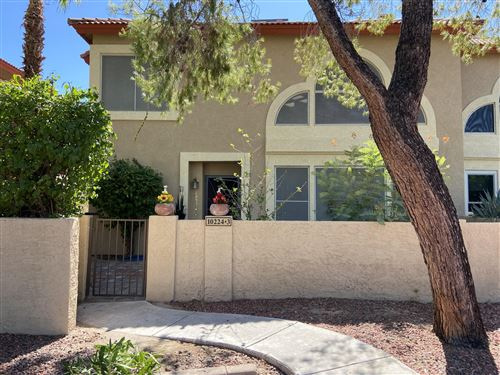 Photo of 10224 N 12TH Place #3, Phoenix, AZ 85020 (MLS # 6111809)