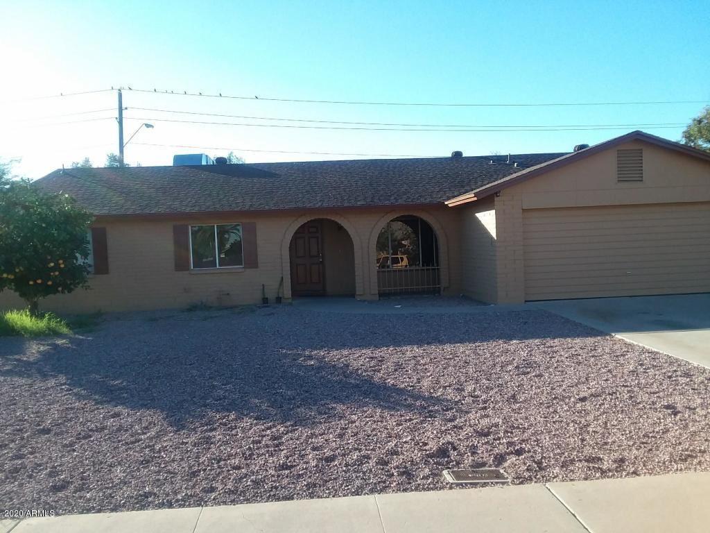 12440 N 50th Lane, Glendale, AZ 85304 - #: 6088810